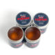 hair care pomade private label hair pomade wax for men