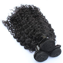 9A Malaysian Water Wave Malaysian Curly Virgin Hair 3 Bundles Malaysian Hair Weave Bundles 8-30Inch Wholesale 100 Human Hair