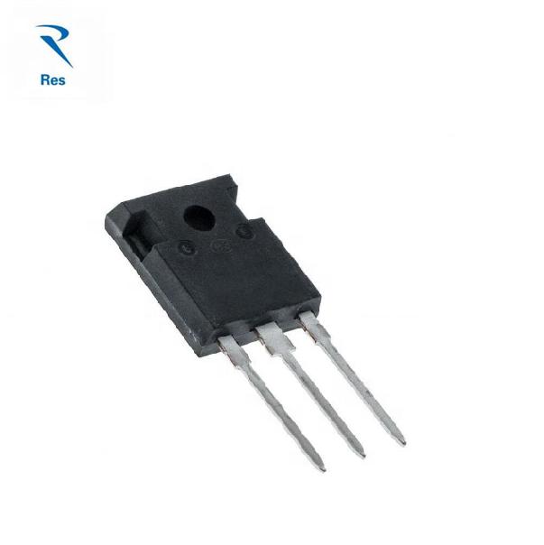 5 un MXP4004BTS MXP4004 9 A 500 V TO-220