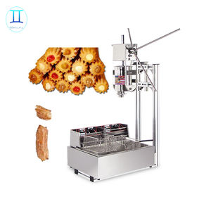 spain churros maker / churro machine for sale
