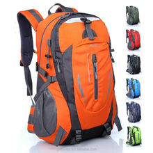 Custom Military Tactical Backpack Outdoor Camping Hiking Travel Bag