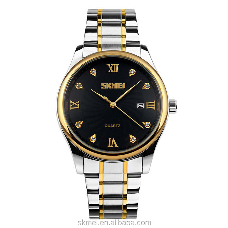 Luxury [ Watch Quartz Watches Japan Movt ] Quartz Watches Japan Movt Men's Wrist Watch Luxury Times Square Quartz Watches Japan Movt Watches Men Wrist Quartz