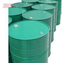 Factory Direct Color Optional Dimensions 45/50/55 Gallon Steel Drum Barrels For Sale