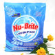 Top quality washing powder laundry detergent powder from Guangdong