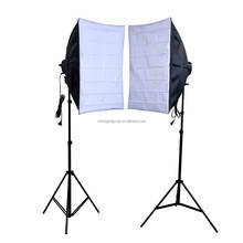 Camera Accessories Light Box Stand For Photography