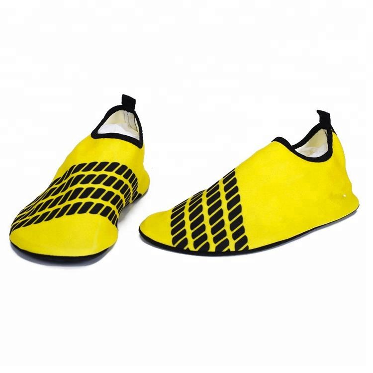 Neoprene Water Sports Scuba Dive Swim Snorkeling Fin Socks Soft Beach Diving Shoes