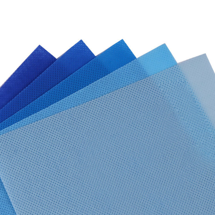 Nonwoven name of non woven fabric for bag,furniture,mattress,bedding,upholstery,packing, agriculture
