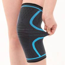 2018 free sample knee support pads sleeve for sport safety with CE,ISO FDA