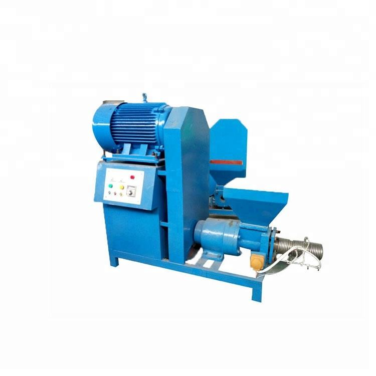 biomass briquetting press/biomass manufacturers/briquette making machine