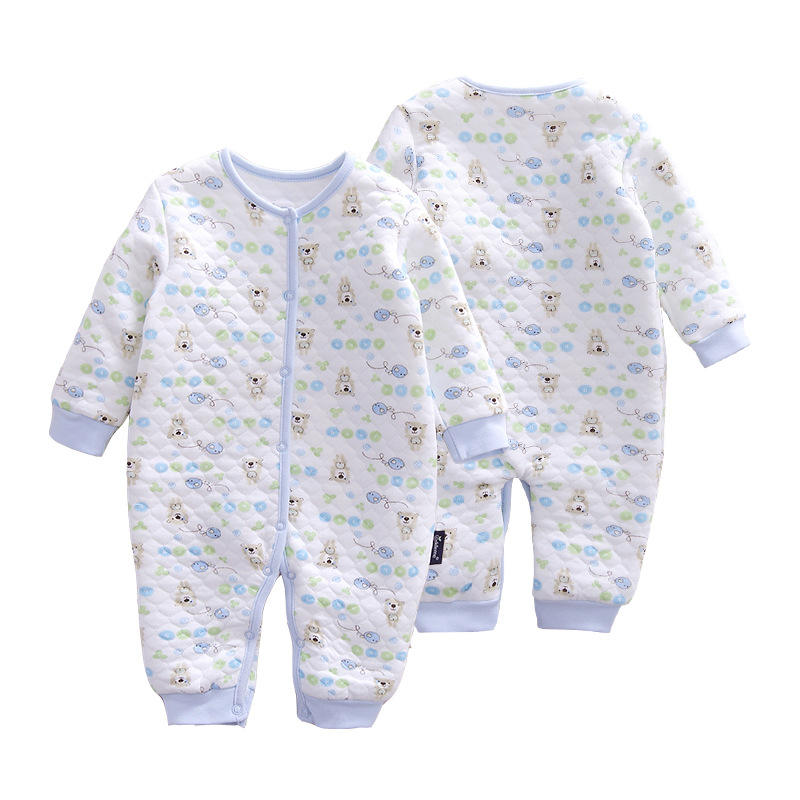 fashion cheap clothes private logo label taiwan Indonesia UK African suits baby clothing spain