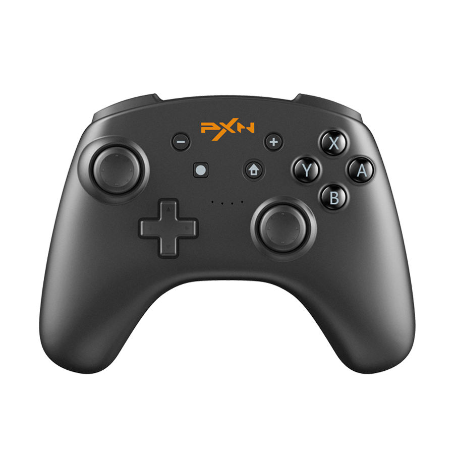 PXN-9607s Wireless Gamepad del regulador del juego para Nintendo interruptor/PC