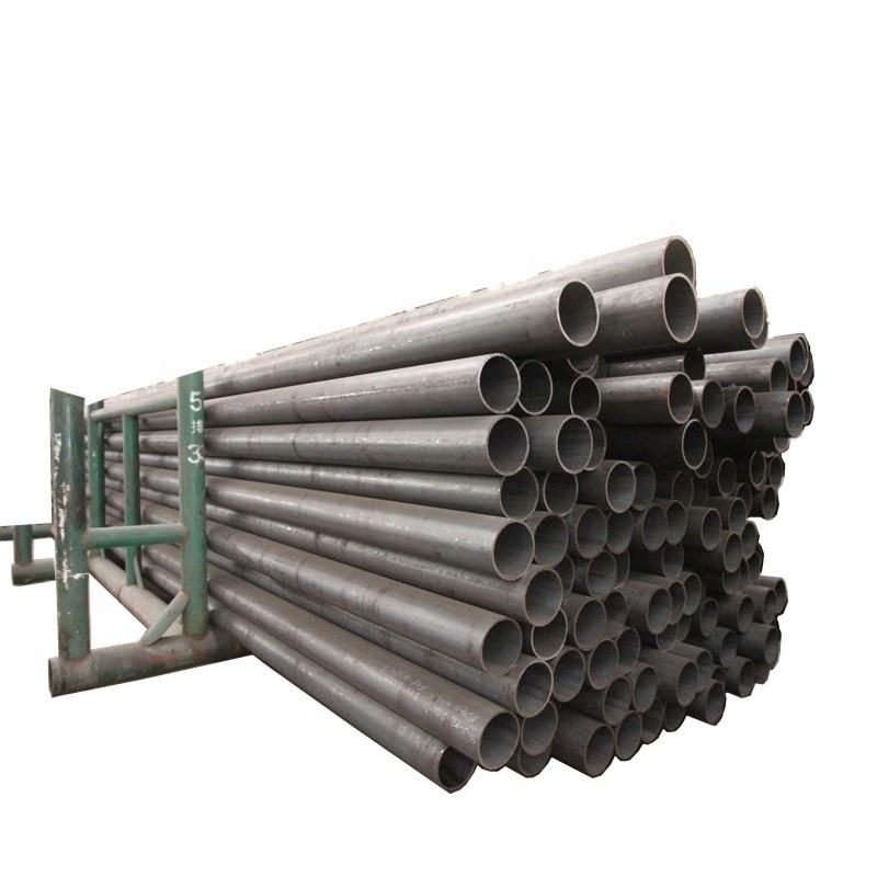 28 inch water well casing oil and gas carbon seamless steel pipe price