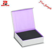 luxury boxes for bracelets and necklace,folding bracelet boxes,bracelet package