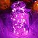 3m 30led Battery Birthday Indoor Wedding Party Christmas Decoration Vase Tea Light Micro Fairy Lights Led Braces