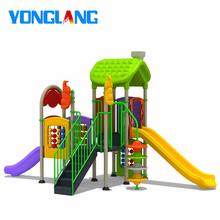 Small baby outdoor playground equipment cheap price playground equipment