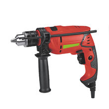 13mm power tools electric impact drill