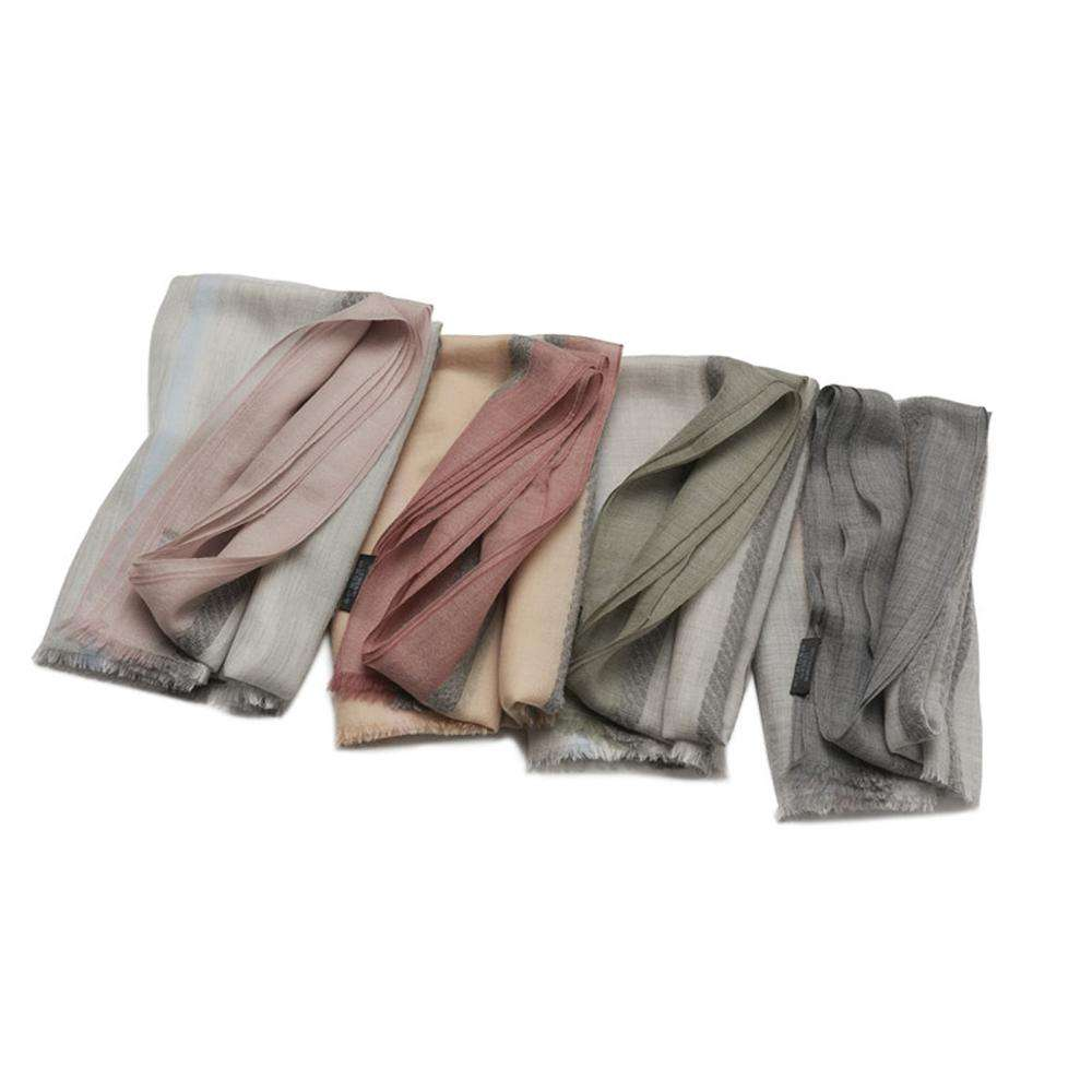 Womens Wedding Evening Wrap Schal Glitter Metallic Pashmina