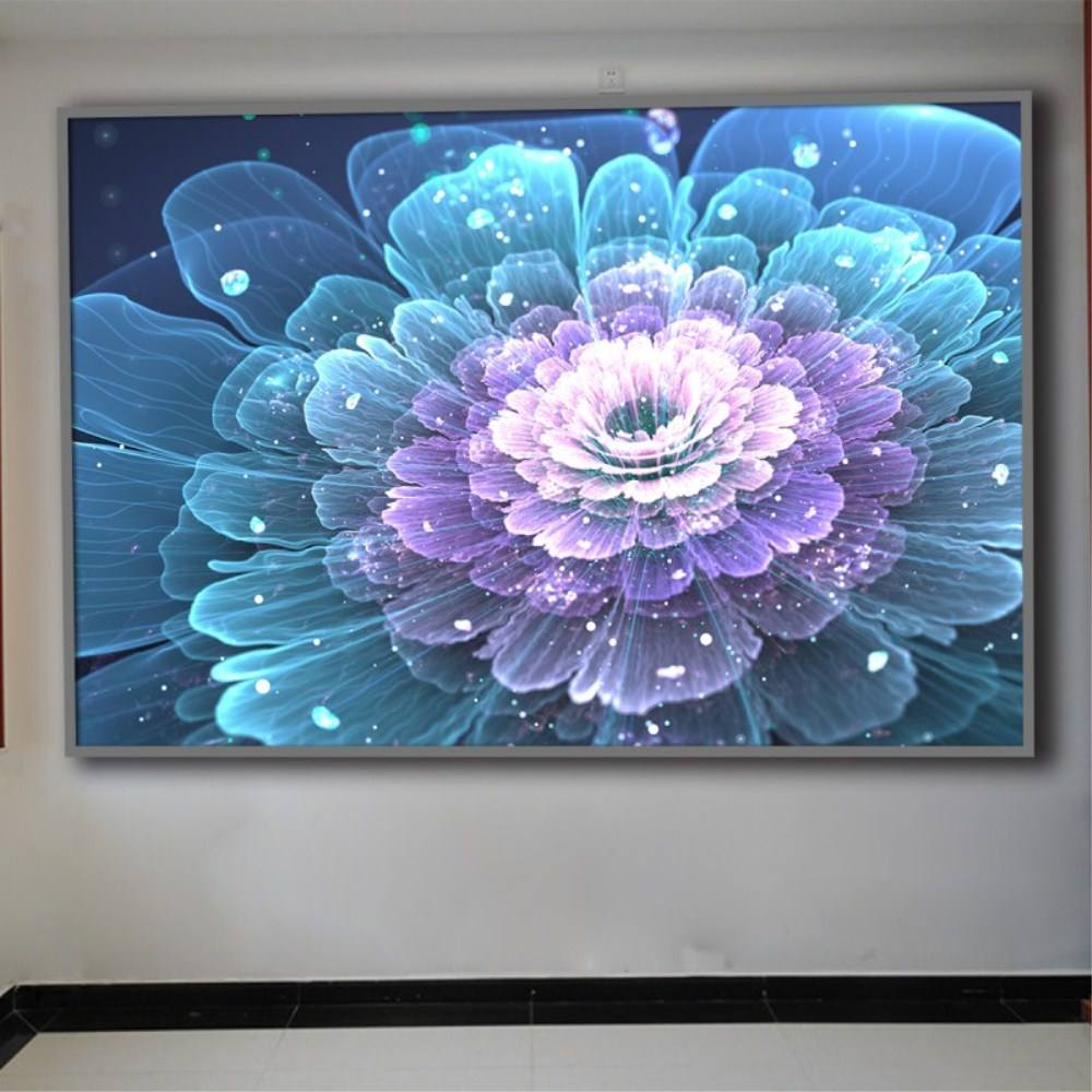 Chipshow wholesale price HD P1.9mm 실 내용 full color LED Display modules 대 한 4 천개 HD LED Video 벽