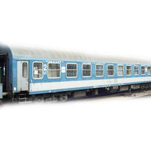 model train Shenzhen manufacturer for ho 1/87 scale model train