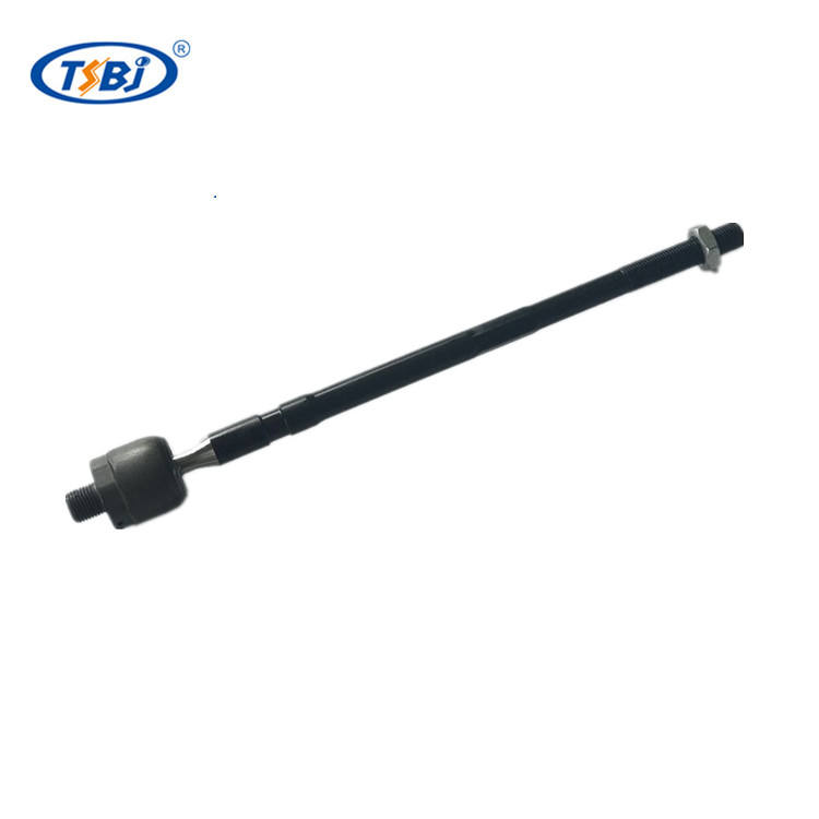 Auto Parts Steering Chassis car part Ball Jonit Rack End