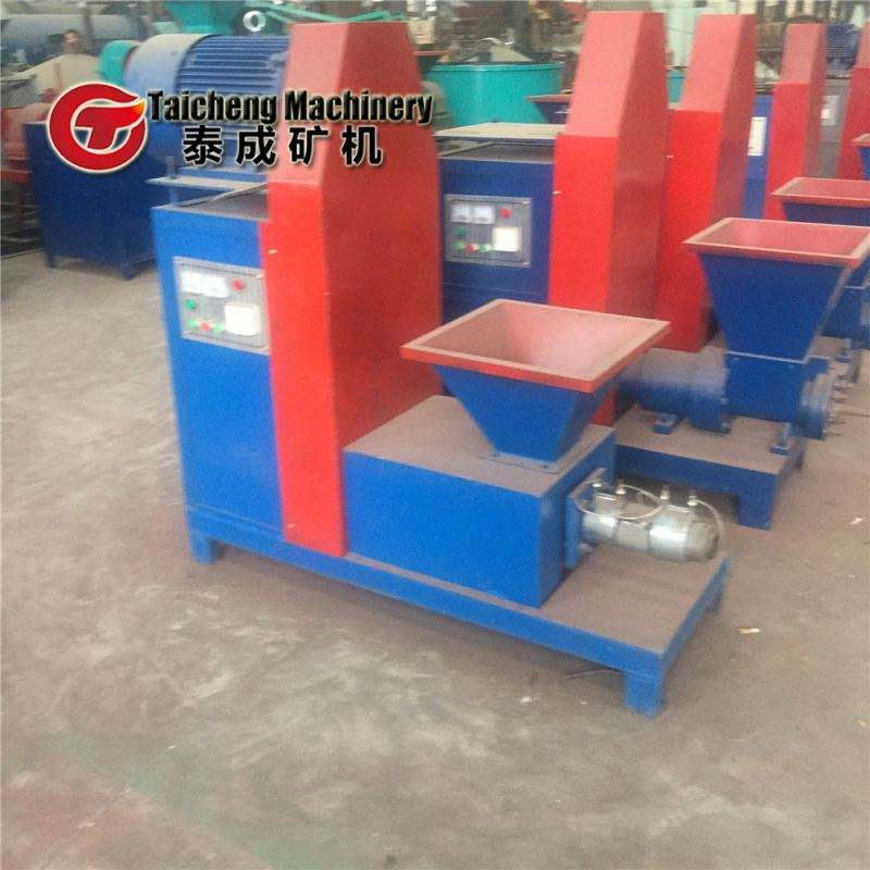 29tph pellet briquetting machinery export to Martinique