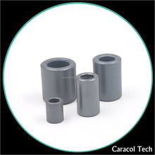 RH 28x13.5x30 Cylinder Shaped EMI Ferrite Suppliers For Round Cable