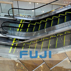 FUJI elevator lift Escalator manufacturer price