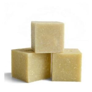 Sample available solid lemon 제 soap 100% natural organic 대 한 face