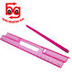 China 15 cm ruler Multi Function ruler with pencil Set Ruler Stationery