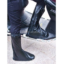 China factory Fashion wellingtons PVC Rain Boot