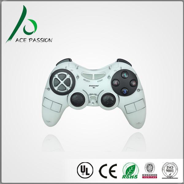 Top venta controlador de juegos para pc usb
