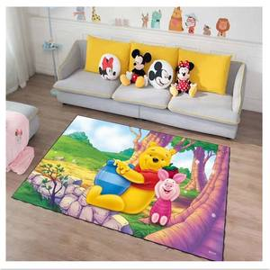 kids design carpet children play carpet game room carpet