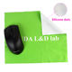 China Manufacturer Best Quality Fashionfelt desk organizer Felt Mouse Pad