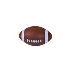 Promotional Customized Logo Soccer Ball Football Anti Stress Ball