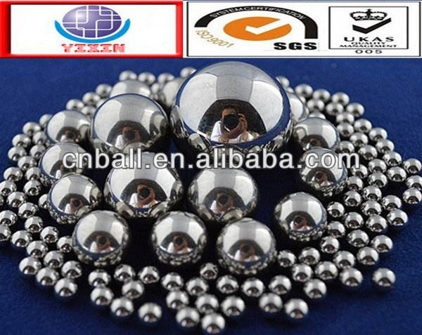 High quality cheapest 3.175mm 4.763mm 5.953mm 6.35mm tungsten carbide balls