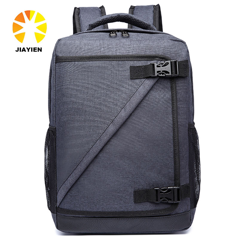 wholesale brand name laptop import china backpack