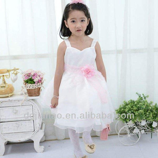 A LA VENTA! 2013 nuevo vestido de la manera del grano hinchada princesa niños <span class=keywords><strong>chica</strong></span> latina