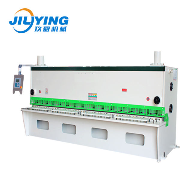Sunny gear pump,electrical NC shearing machine for aluminum plate