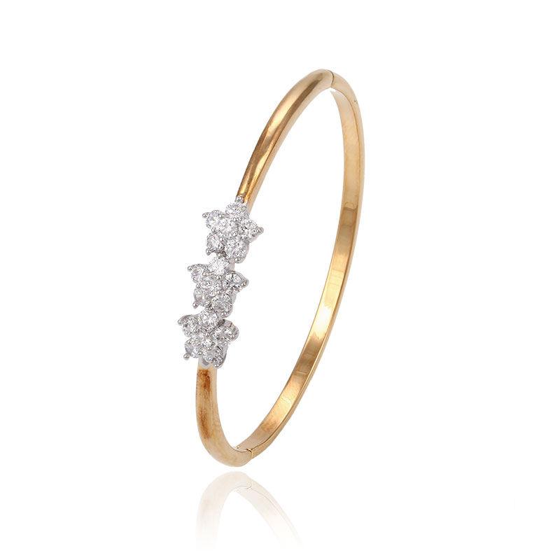 51368 Xuping горячий продавать секс браслет бенгальский свадебные браслеты, ювелирные изделия невесты