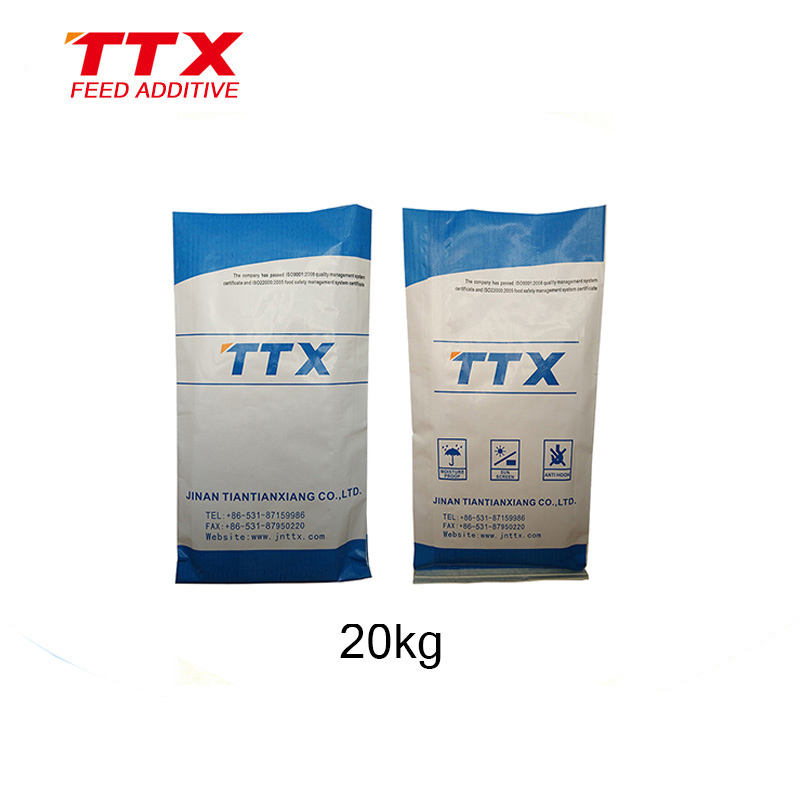 Animal Feed Additive Animal Feed Additive Animal Feed Additive Oregano Oil Premix 8007-11-2 Food Grade Animal Feed Additive