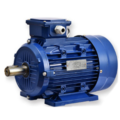 ML90S-2 electric motor price three-phase asynchronous motor/ gearbox motor
