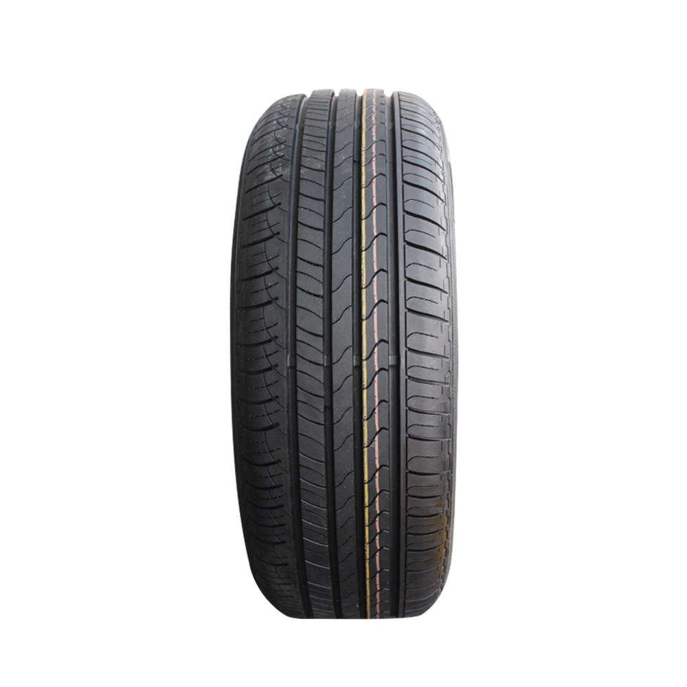 Michelin technology car tyres for sale