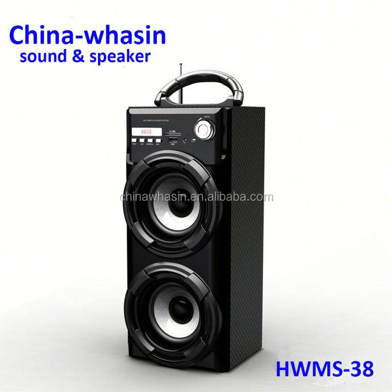 5.1 tower speaker home theater/home theater Sistem speaker/speaker home theater