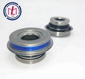 WHOLESALE AUTO WATER PUMP SEALS MECHANICAL SEALS TYPE 6A LMFL