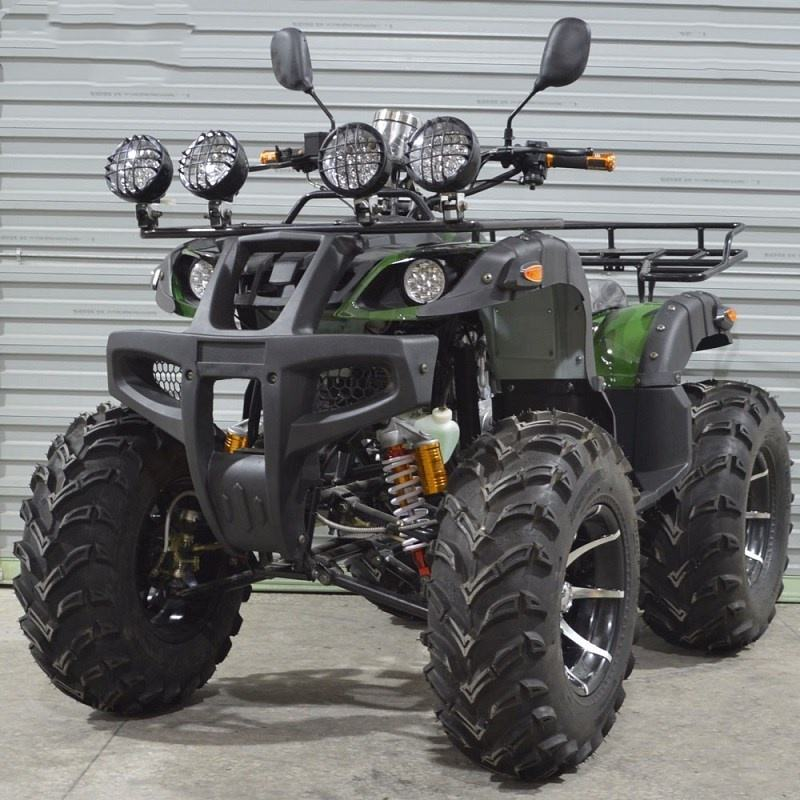 2019 wholesale 4 wheel Motorcycle 250cc ATV 250CC quad