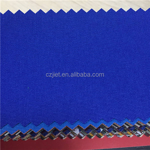 100% Solution Dyed Acrylic Awning Fabric