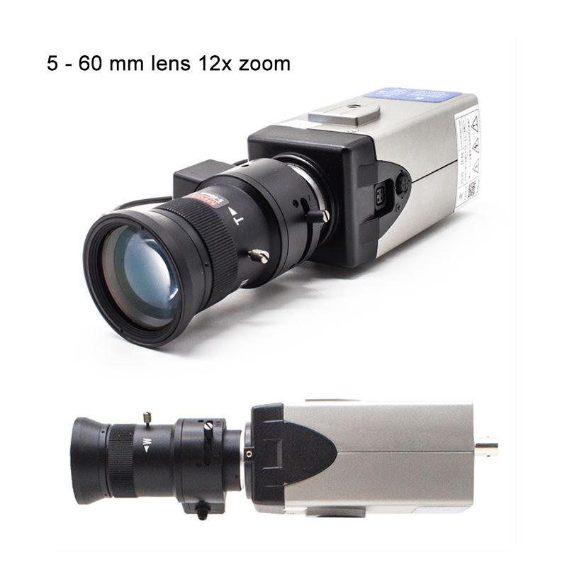 Haute qualité SDI 1080 p <span class=keywords><strong>ONVIF</strong></span> ip contrôle vidéo caméras pour la diffusion en direct