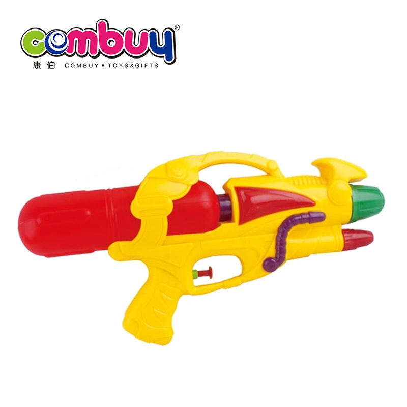 Cheap kids play plastic wholesale water guns from China