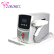 nd yag laser tatoo/nd yag laser tattoo removal machine/q switched nd yag laser