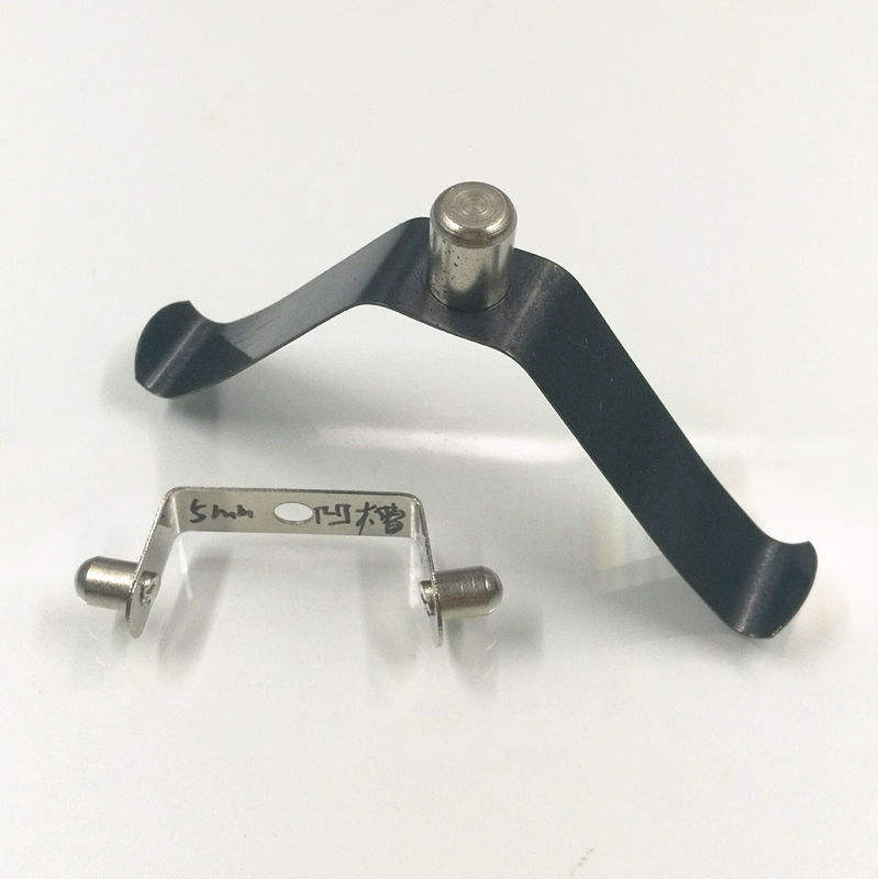 METALEN DRUKKNOP <span class=keywords><strong>LENTE</strong></span>, SNAP CLIP LOCKING BUIS PIN